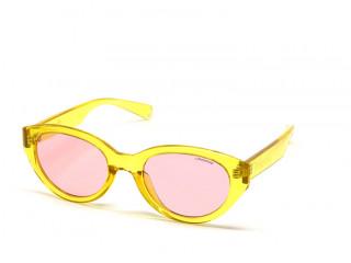 Солнцезащитные очки PLD PLD 6051/G/S 40G520F - linza.com.ua