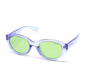 Солнцезащитные очки PLD PLD 6051/G/S 78952UC - linza.com.ua