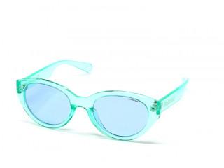 Солнцезащитные очки PLD PLD 6051/G/S TCF52C3 - linza.com.ua