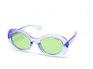 Солнцезащитные очки PLD PLD 6052/S 78952UC - linza.com.ua