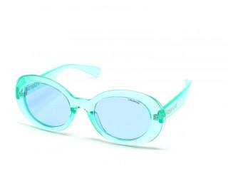 Солнцезащитные очки PLD PLD 6052/S TCF52C3 - linza.com.ua