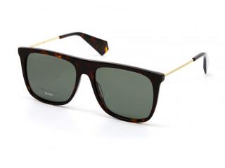 Солнцезащитные очки PLP PLD 6046/S/X 08656UC - linza.com.ua