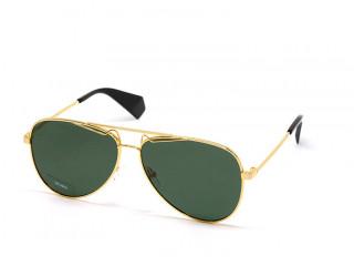Солнцезащитные очки PLP PLD 6048/S/X J5G60UC - linza.com.ua