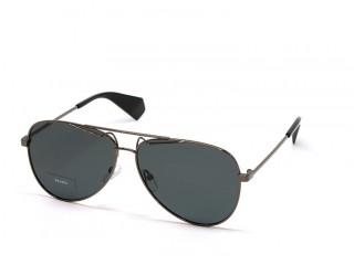 Солнцезащитные очки PLP PLD 6048/S/X KJ160M9 - linza.com.ua
