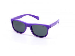 Солнцезащитные очки PK PLD 8035/S B3V45M9 - linza.com.ua