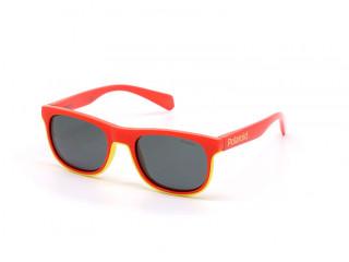 Солнцезащитные очки PK PLD 8035/S C9A45M9 - linza.com.ua