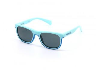 Солнцезащитные очки PK PLD 8035/S MVU45M9 - linza.com.ua