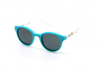 Солнцезащитные очки PK PLD 8036/S 1ED42M9 - linza.com.ua