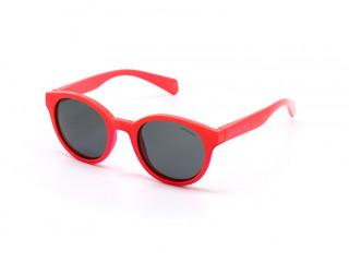 Солнцезащитные очки PK PLD 8036/S 1N542M9 - linza.com.ua