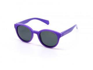 Солнцезащитные очки PK PLD 8036/S B3V42M9 - linza.com.ua