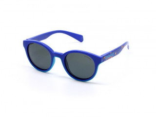 Солнцезащитные очки PK PLD 8036/S PJP42M9 - linza.com.ua