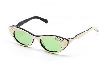 Солнцезащитные очки PL PLD 6084/S 0XR48UC - linza.com.ua