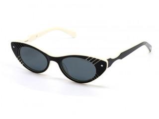 Солнцезащитные очки PL PLD 6084/S 9HT48M9 - linza.com.ua