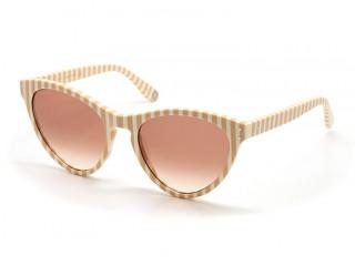 Солнцезащитные очки GUCCI GG0569S-006 54 - linza.com.ua