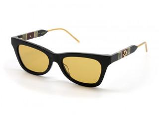 Солнцезащитные очки GUCCI GG0598S-004 53 - linza.com.ua