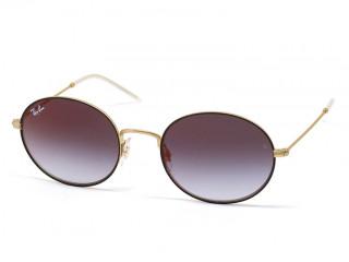 Солнцезащитные очки RB 3594 9114U0 53 - linza.com.ua