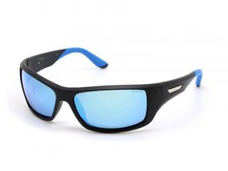 Солнцезащитные очки PLS PLD 7013/S EL9635X - linza.com.ua