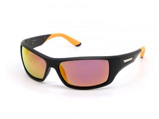 Солнцезащитные очки PLS PLD 7013/S CAX63OZ - linza.com.ua