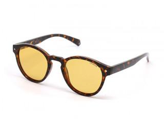 Солнцезащитные очки PLD PLD 6042/S 08649HE - linza.com.ua