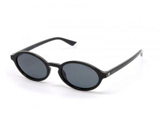 Солнцезащитные очки PLD PLD 6090/S 80750M9 - linza.com.ua