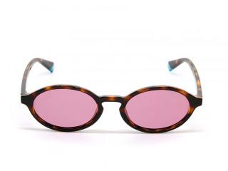 Солнцезащитные очки PLD PLD 6090/S C4B50A2 - linza.com.ua