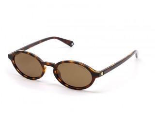Солнцезащитные очки PLD PLD 6090/S 08650SP - linza.com.ua
