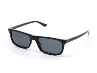 Солнцезащитные очки PLD PLD 6091/S 80754M9 - linza.com.ua