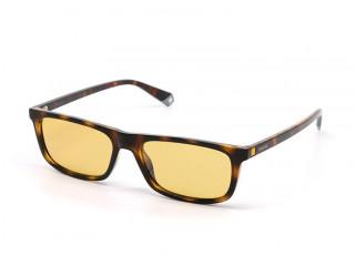 Солнцезащитные очки PLD PLD 6091/S PHW54XN - linza.com.ua