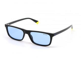 Солнцезащитные очки PLD PLD 6091/S D5154C3 - linza.com.ua