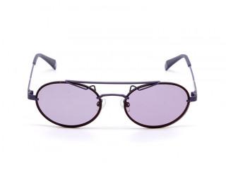 Солнцезащитные очки PLD PLD 6094/S B3V52A2 - linza.com.ua
