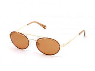 Солнцезащитные очки PLD PLD 6094/S 01Q52HE - linza.com.ua
