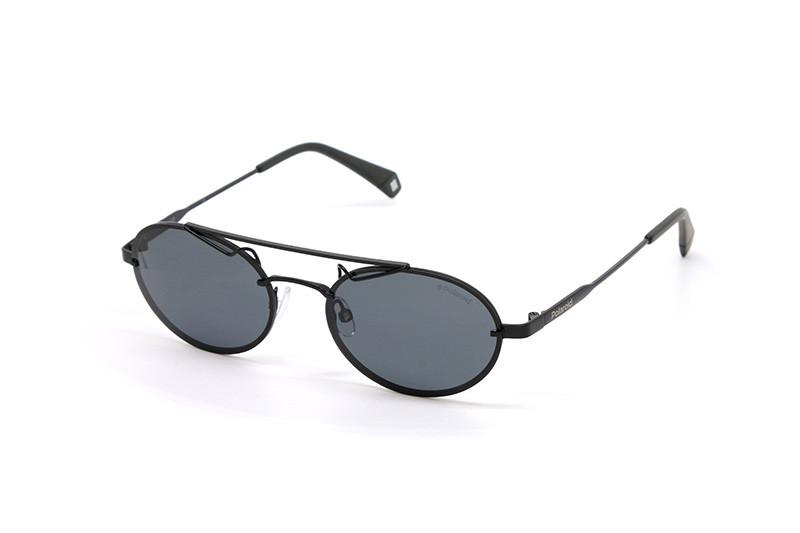 Солнцезащитные очки PLD PLD 6094/S 80752M9 Фото №1 - linza.com.ua