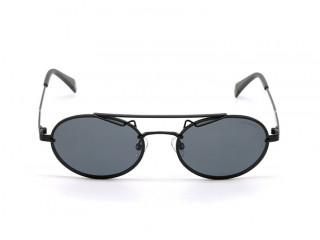 Солнцезащитные очки PLD PLD 6094/S 80752M9 Фото №2 - linza.com.ua