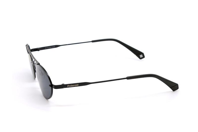 Солнцезащитные очки PLD PLD 6094/S 80752M9 Фото №3 - linza.com.ua