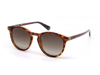Солнцезащитные очки PLD PLD 6098/S 08651LA - linza.com.ua