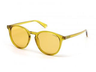 Солнцезащитные очки PLD PLD 6098/S 40G51HE - linza.com.ua