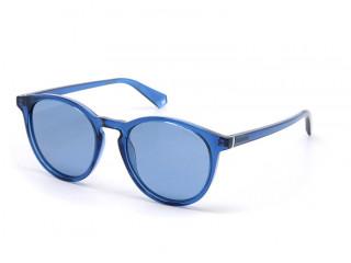 Солнцезащитные очки PLD PLD 6098/S PJP51XN - linza.com.ua