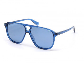 Солнцезащитные очки PLD PLD 6097/S PJP58XN - linza.com.ua