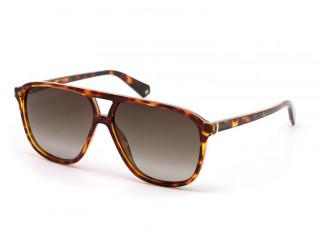 Солнцезащитные очки PLD PLD 6097/S 08658LA - linza.com.ua