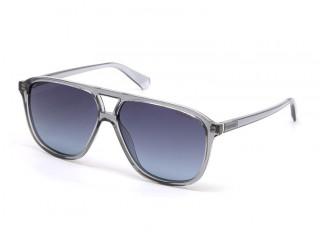 Солнцезащитные очки PLD PLD 6097/S KB758WJ - linza.com.ua