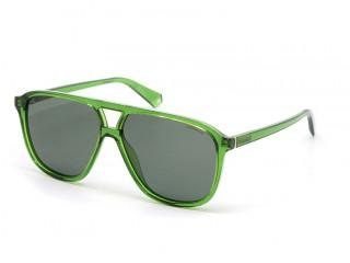 Солнцезащитные очки PLD PLD 6097/S 1ED58UC - linza.com.ua