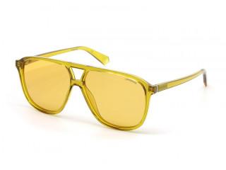 Солнцезащитные очки PLD PLD 6097/S 40G58HE - linza.com.ua
