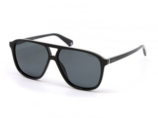 Солнцезащитные очки PLD PLD 6097/S 80758M9 - linza.com.ua
