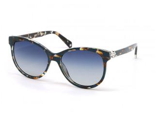 Солнцезащитные очки PLD PLD 4079/S/X CVT57Z7 - linza.com.ua