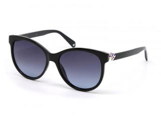 Солнцезащитные очки PLD PLD 4079/S/X 80757WJ - linza.com.ua
