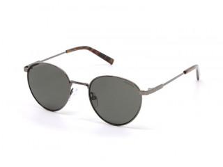 Солнцезащитные очки PLD PLD 2082/S/X KJ149M9 - linza.com.ua