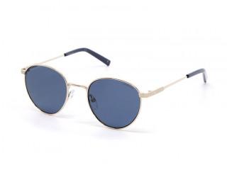 Солнцезащитные очки PLD PLD 2082/S/X 3YG49C3 - linza.com.ua