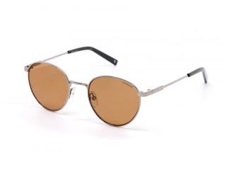 Солнцезащитные очки PLD PLD 2082/S/X 6LB49HE - linza.com.ua
