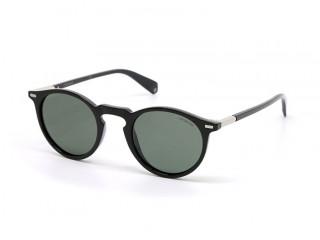 Солнцезащитные очки PLD PLD 2086/S 80747UC - linza.com.ua