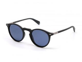 Солнцезащитные очки PLD PLD 2086/S 00347C3 - linza.com.ua